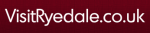 Visit-Ryledale